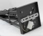 Потолочный светильник LOFT LSP-9885 миниатюра