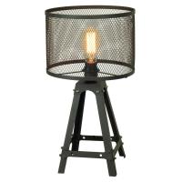 Настольная лампа LOFT LSP-9886