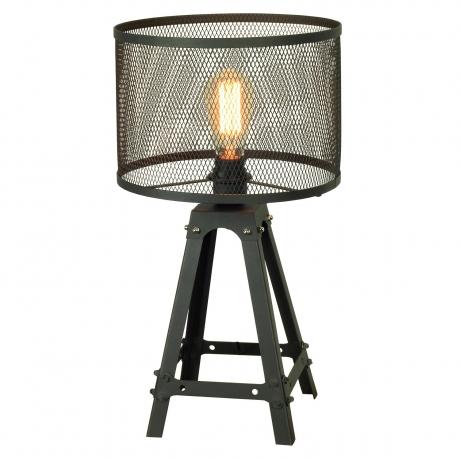 Настольная лампа LOFT LSP-9886 фото