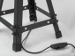Настольная лампа LOFT LSP-9886 миниатюра