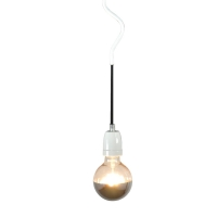 Подвесной светильник LOFT LSP-9890