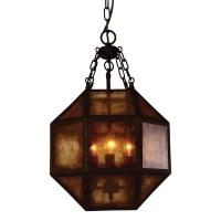 Подвесной светильник LOFT LSP-9894