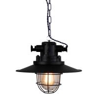 Подвесной светильник LOFT LSP-9896