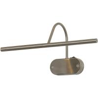 Настенный светильник PROMO LSQ-0111-02
