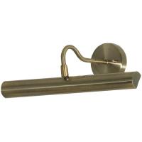 Настенный светильник PROMO 2 LSQ-0221-02