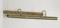 Настенный светильник PROMO 2 LSQ-0221-04