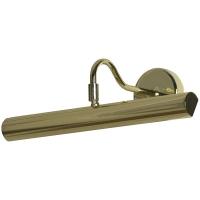 Настенный светильник PROMO 2 LSQ-0231-02