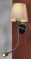 Настенный светильник PROMO 2 LSQ-0501-02