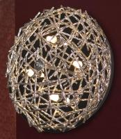 Настенно-потолочный светильник PROMO LSQ-0602-04