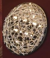 Настенно-потолочный светильник PROMO LSQ-0602-06