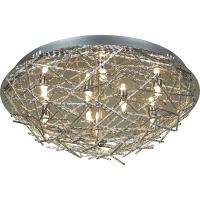Настенно-потолочный светильник PROMO LSQ-0602-09