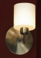 Настенный светильник PROMO LSQ-1101-01