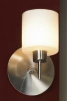 Настенный светильник PROMO LSQ-1111-01