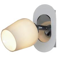 Настенный светильник PROMO LSQ-1301-01