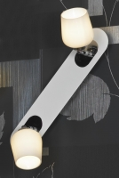Настенный светильник PROMO LSQ-1301-02
