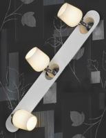 Настенный светильник PROMO LSQ-1301-03