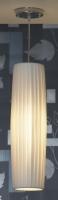 Подвесной светильник PROMO LSQ-1516-01