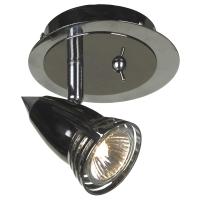 Настенный светильник PROMO LSQ-1701-01
