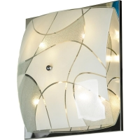 Настенно-потолочный светильник PROMO LSQ-2502-04