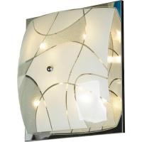 Настенно-потолочный светильник PROMO LSQ-2502-06