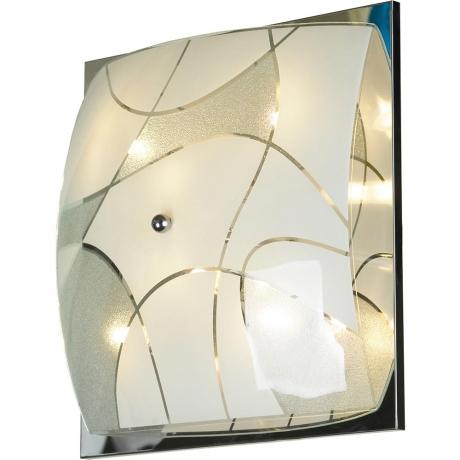 Потолочный светильник PROMO LSQ-2502-08 фото