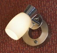 Настенный светильник PROMO 2 LSQ-2601-01