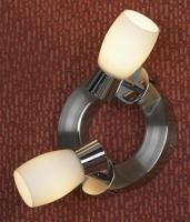Настенный светильник PROMO 2 LSQ-2601-02