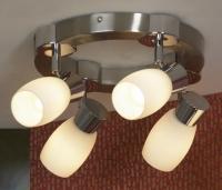 Настенный светильник PROMO 2 LSQ-2601-04