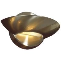 Настенный светильник PROMO 2 LSQ-3331-01