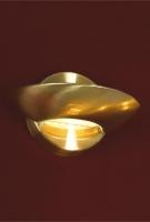 Настенный светильник PROMO 2 LSQ-3341-01