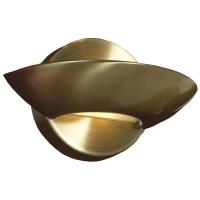 Настенный светильник PROMO 2 LSQ-3351-01