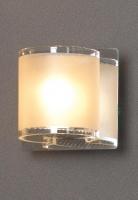 Настенный светильник PROMO LSQ-3401-01