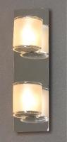 Настенный светильник PROMO LSQ-3401-02