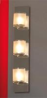 Настенный светильник PROMO LSQ-3401-03