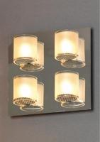 Настенный светильник PROMO LSQ-3401-04