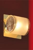 Настенный светильник PROMO LSQ-3411-01