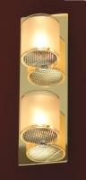 Настенный светильник PROMO LSQ-3411-02