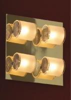 Настенный светильник PROMO LSQ-3411-04