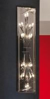 Настенный светильник PROMO LSQ-4001-10