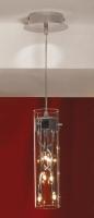 Подвесной светильник PROMO LSQ-4006-06