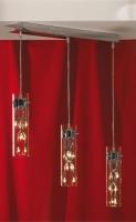 Подвесной светильник PROMO LSQ-4006-18