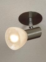 Встраиваемый светильник PROMO LSQ-4100-01