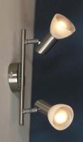 Настенный светильник PROMO LSQ-4101-02