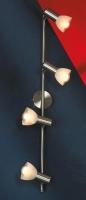 Настенно-потолочный светильник PROMO LSQ-4109-04
