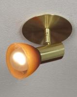 Встраиваемый светильник PROMO LSQ-4190-01