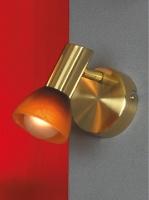 Настенный светильник PROMO LSQ-4191-01