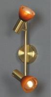 Настенный светильник PROMO LSQ-4191-02
