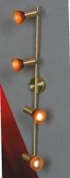 Настенно-потолочный светильник PROMO LSQ-4199-04