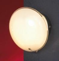Настенный светильник LUSSOLE S.R.L LSQ-4301-01
