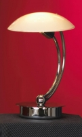 Настольная лампа LUSSOLE S.R.L LSQ-4304-01